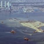 SUAP REKLAMASI JAKARTA : KPK akan Periksa Petinggi Agung Podomoro