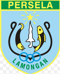 Logo Persela (Wikipedia)