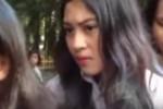 Siswi SMA mengaku anak Arman Depari (Youtube.com)