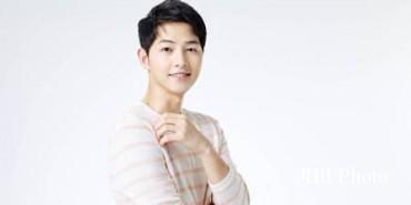 Song Joong Ki (Allkpop)