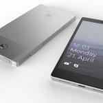Surface Phone (Venturebeat)