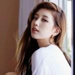 K-POP : Suzy Dikabarkan Hengkang dari Miss A
