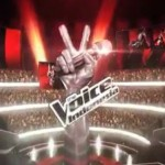 The Voice Indonesia (Twitter.com)