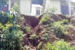 DESAKU MENANTI : Daya Tampung Lahan Alternatif untuk 40 KK
