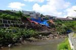 BANJIR KALI CODE : Bangunan di Sepandan Sungai Diduga Tak Berizin