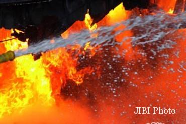 Ilustrasi (Dok/JIBI/Solopos/Antara)