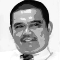 Lahyanto Nadie, Dewan Redaksi Harian Jogja