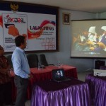 KPU Karanganyar Luncurkan Majalah Elektronik Kobil