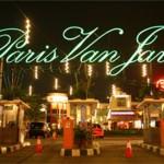 PEMBANGUNAN MADIUN : Tiru Bandung, Wali Kota Ingin Bangun Madiun Van Java