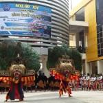 MILAD PSRM UMP : 320 Siswa TK se-Ponorogo Meriahkan Perayaan HUT PSRM UMP