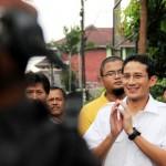 PILKADA JAKARTA : Alot, Koalisi Non-Ahok Sulit Cari Jagoan?