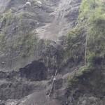 PENAMBANGAN BOYOLALI : BTNGM: Tambang Liar Kali Berpotensi Rusak Ekologi