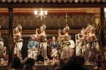 Budaya Jogja Berkesempatan Tampil di Eropa Timur