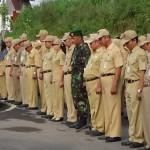 "Siap-Siap! PNS di Daerah ""Padat Pegawai"" bakal Dipindah"