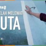 FILM TERBARU : Mira Lesmana Ungkap Alasan AADC 2 Sukses Besar