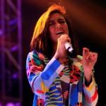 """KABAR ARTIS : Pulang ke Indonesia, Agnez Mo Rilis """"Sebuah Rasa"""""""