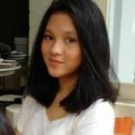 ORANG HILANG SUKOHARJO : Diperingatkan Tak Boleh Pacaran, Siswi SMP Solo Kabur Bersama Kekasih