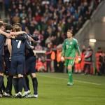 BAYERN MUNCHEN VS ATLETICO MADRID : Ke Final Liga Champions, Atletico Tak Pilih-Pilih Lawan