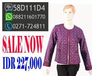 BLR-027-s-0002-balero-rida-