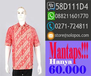 BTK-082-S-003.M.L.XL_.60000