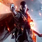 Battlefield 1 (Venturebeat)