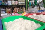 KOMODITAS PANGAN : Stok Petani Menipis, Harga Beras Naik