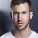Ternyata Ini Alasan Kemarahan Calvin Harris pada Taylor Swift