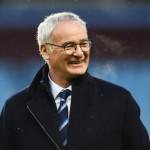 Leicester Depak Ranieri, Mancini Jadi Kandidat Pengganti