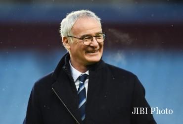 Claudio Ranieri (Independent.co.uk)