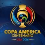 Copa America Centenario (Concacaf.com)