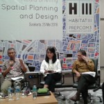 PEMBANGUNAN KOTA : Kota Solo Jadi Rujukan Perencanaan dan Rancangan Ruang Perkotaan