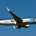Egyptair (Telegraph.co.uk)