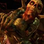 Game Doom (Youtube)