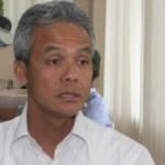 HUT BOYOLALI : Jalan Sehat Bareng Mas Ganjar, Pemkab Sebar 35.000 Kupon