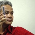 TRANSPORTASI JATENG : Taksi Konvensional dan Taksi Online Dituntut Ganjar Bersaing Sehat