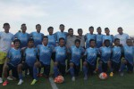 PSIM JOGJA : Divisi Utama 2017 Butuh Rp3 Miliar