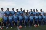 ISC B 2016 : PPSM VS PSIM Jogja Batal Besok Sore