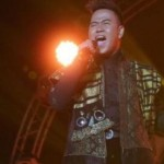 D'ACADEMY 3 : Ichal Majene Menangi Dangdut Academy 3
