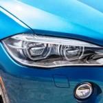 Ilustrasi headlamp dan foglamp. (Indianautosblog.com)