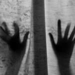 PENCABULAN WONOGIRI : Dicabuli, Gadis SMA Ditinggalkan di Kamar Mandi SD