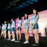 KABAR ARTIS : Resmi Diperkenalkan, Inilah 17 Member Generasi 5 JKT48