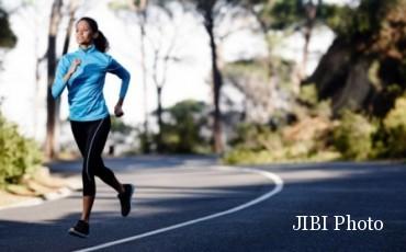 Ilustrasi Jogging (Reps-id.com)