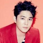 K-POP : Buntut Kasus Kekerasan, Netizen Desak Kangin Keluar dari Suju