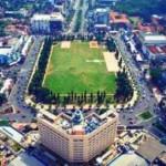 PARKIR SEMARANG : Simpang Lima Disterilkan dari Parkir Kendaraan
