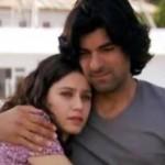 FATMAGUL ANTV : Episode Terakhir: Pelaku Pelecehan Dipenjara, Fatma dan Karim Hidup Bahagia