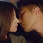 Kim Ji Won dan Jin Goo (KBS)