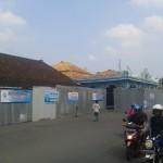 CAGAR BUDAYA SOLO : Kementerian PUPR Dorong Keraton dan Mangkunegaran Mandiri