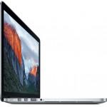 Macbook Pro (9to5mac)