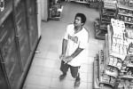 Seorang laki-laki kesurupan di Malaysia terekam CCTV sebuah minimarket (Mirror)