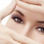 SERBA LIMA : 5 Kebiasaan Ini Bikin Mata Rusak